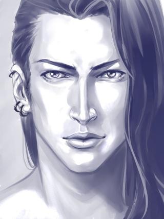 Fan-Artes Imagens: - Página 3 The_do11