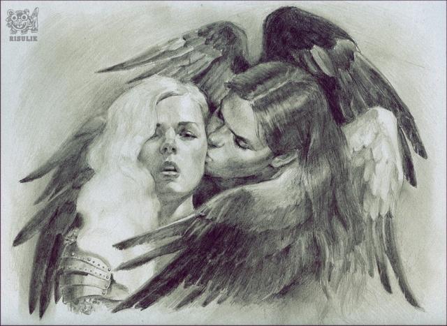 Fan-Artes Imagens: - Página 6 The_ki11