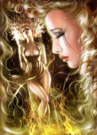 Fan-Artes Imagens: - Página 4 The_mi10