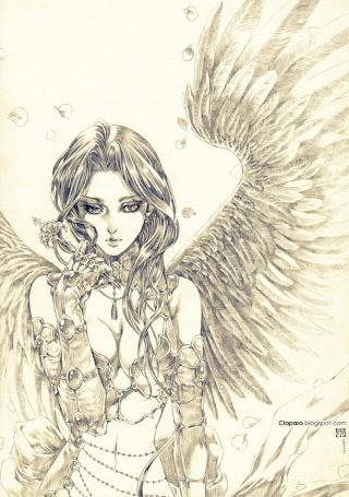Fan-Artes Imagens: - Página 3 The_ro10