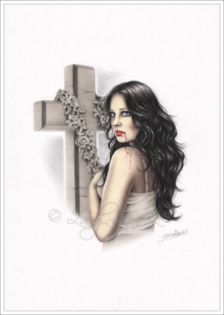 Fan-Artes Imagens: - Página 3 Unforg10