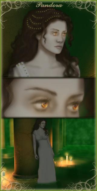 Fan-Artes Imagens: - Página 4 Vampir11