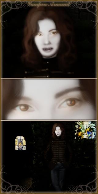 Fan-Artes Imagens: - Página 4 Vampir13
