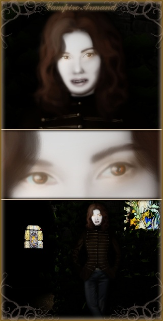Fan-Artes Imagens: - Página 5 Vampir15