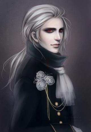 Fan-Artes Imagens: - Página 5 Vampir16