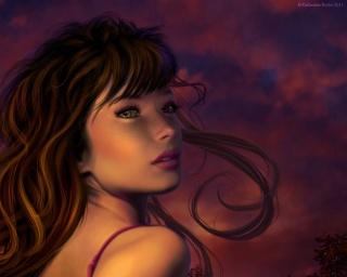 Fan-Artes Imagens: - Página 3 When_t10
