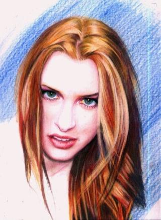 Fan-Artes Imagens: - Página 4 Wicked10