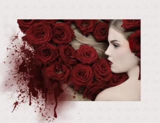 Fan-Artes Imagens: - Página 3 Woman_10