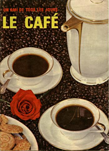 """La """"Popotte des Clapotis"""" Tome III - Page 35 09081910"""