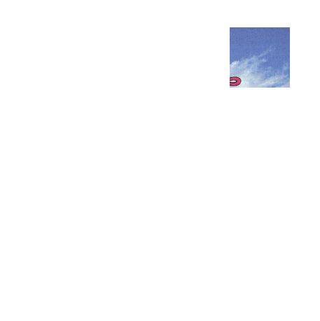 [Jeu] Le morceau de boite - Page 6 Myster11