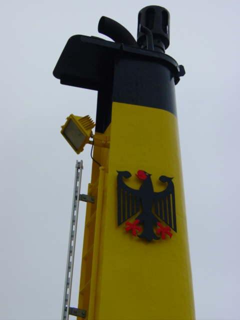 Restaurierung einer Norderney von Robbe - Seite 4 Db_dsc11
