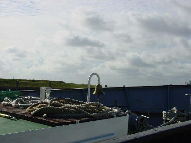 Restaurierung einer Norderney von Robbe - Seite 4 Db_dsc13