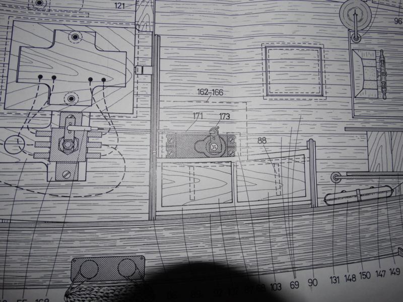 """Inselversorger """"Borkum"""" von Krick"""" - Seite 2 Dsc00154"""