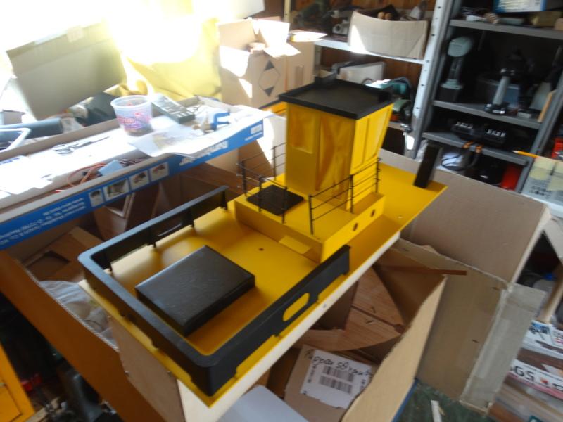 Springer Tug Dsc00359