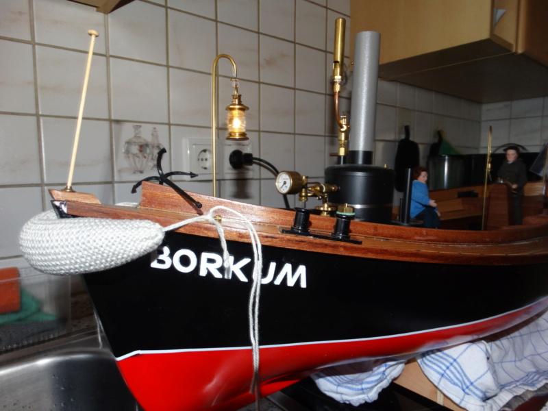 """Inselversorger """"Borkum"""" von Krick"""" - Seite 10 Dsc00461"""