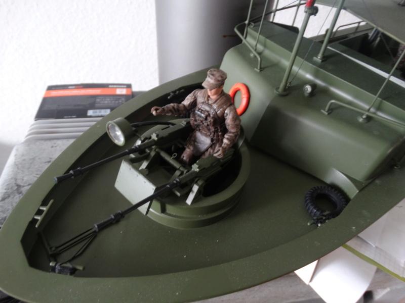 Pro Boat 21-inch Alpha Patrol Boat - Seite 2 Dsc00614