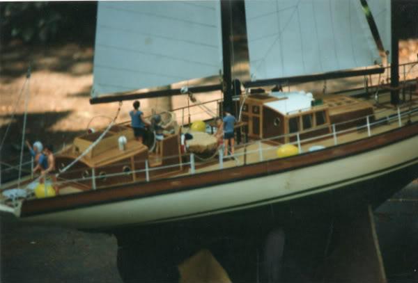 Salondampfer von 1912 Gesamm16