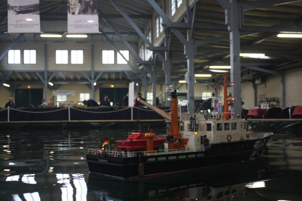 Restaurierung einer Norderney von Robbe - Seite 3 Img_0514