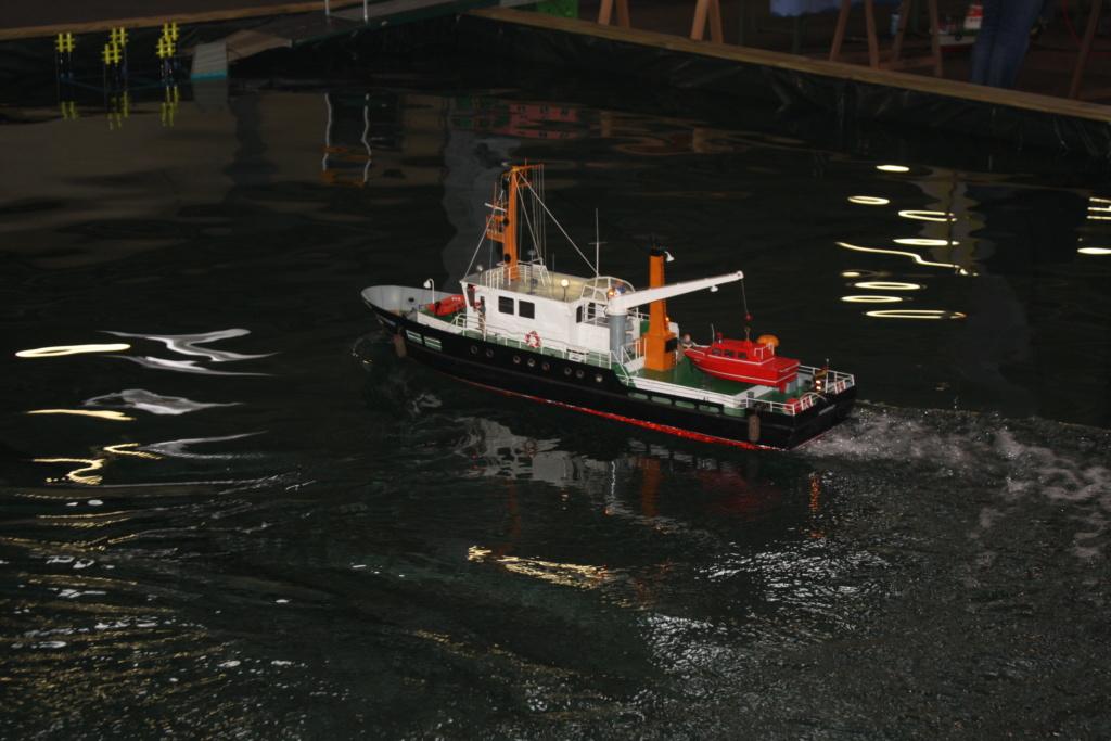 Restaurierung einer Norderney von Robbe - Seite 3 Img_0610