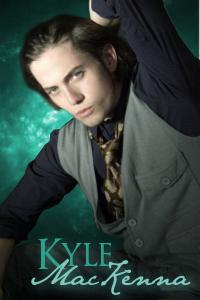 Siobhans kleiner Lieferservice Kyle_a11