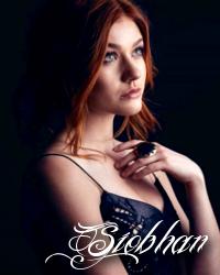 Siobhans kleiner Lieferservice Siobha15