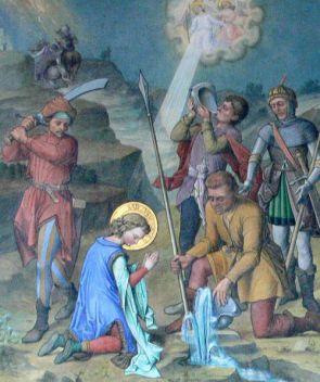 18 mai : Saint Venant de Camérino 0518ve10