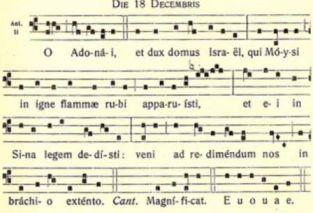Du 16 au 24 décembre Neuvaine de la Nativité de Jésus 18_dec10