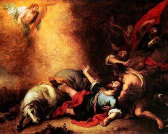 Saints et Saintes du jour - Page 13 1_25_c10