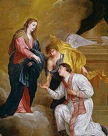 14 février : Saint Valentin de Terni 220px-13