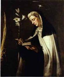 31 mars : Bienheureuse Jeanne de Toulouse 220px-14