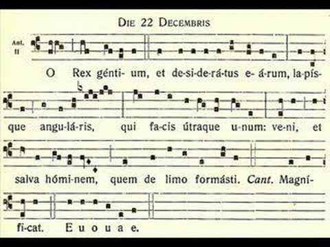 Du 16 au 24 décembre Neuvaine de la Nativité de Jésus 22_dec10