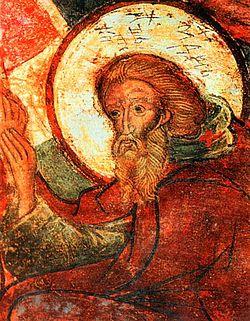 4 juillet Saint André de Crète 250px-11