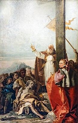10 mars : Saint Macaire de Jérusalem 260px-14
