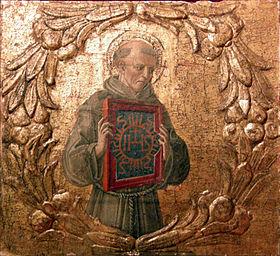 20 mai : Saint Bernardin de Sienne 280px-18