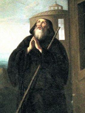 Saints et Saintes du jour - Page 17 31167510