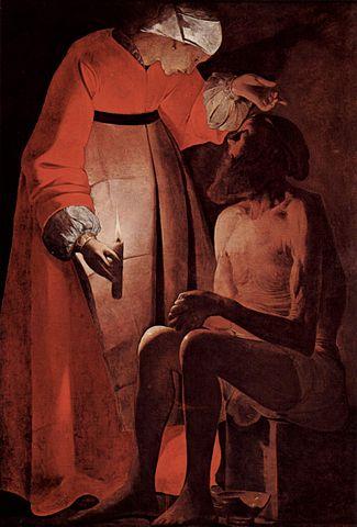 Saint du jour - Page 43 325px-10