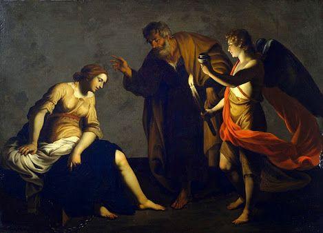 5 février : Sainte Agathe de Catane 39f2ff10