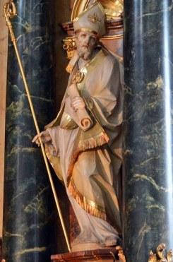 Saints et Saintes du jour - Page 25 Amadeu10