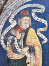 Saints et Saintes du jour - Page 17 Amos10