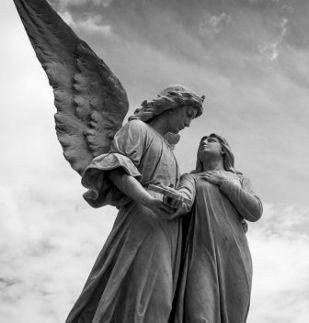 2 octobre Saints Anges Gardiens  Ange_g10