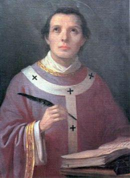 21 avril : Saint Anselme de Cantorbéry Anselm10