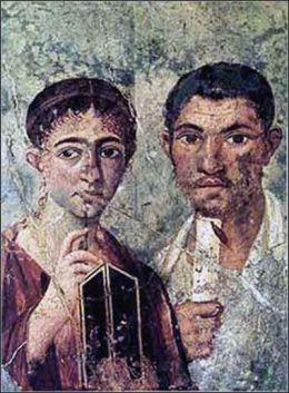 8 juillet : Saints Aquila et Prisca Aquila10