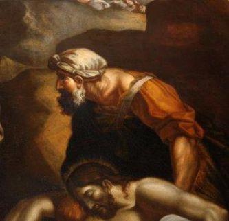 Saints et Saintes du jour - Page 26 Arimat10