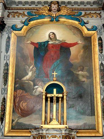 Saints et Saintes du jour - Page 25 Assomp10