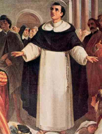 8 avril : Saint Gautier de Pontoise August10