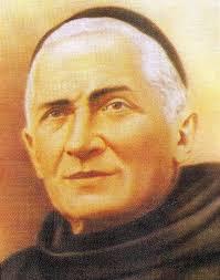 24 avril : Saint Benoît Menni Benoit10