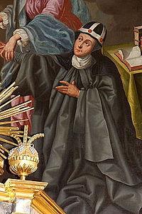 23 juillet : Sainte Brigitte de Suède Brigit11