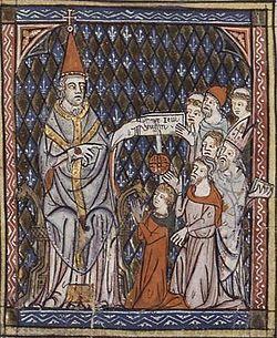 14 octobre : Saint Calixte 1er Calixt10