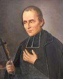 6 juin : St Marcellin Joseph-Benoît Champagnat Champa10