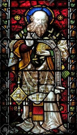 13 septembre : Saint Jean Chrysostome Chryso10